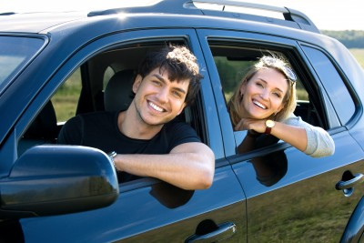 Coshocton, Dresden, & Alliance, Ohio Auto/Car Insurance